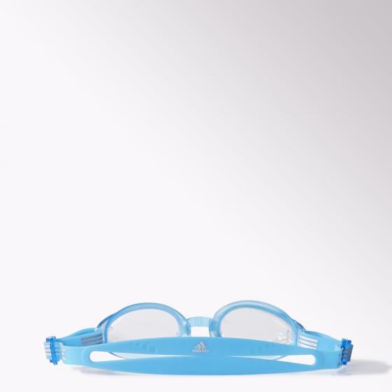 Плавательные очки Aquastorm K V86948