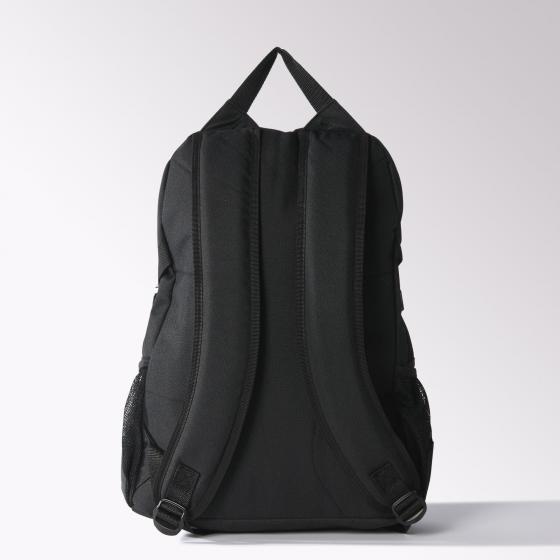 Спортивный рюкзак Power 2 W58466