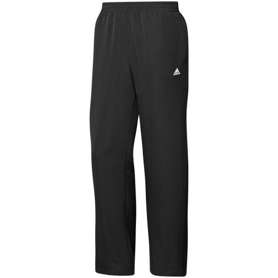 Брюки спортивные ESS Standford B Mens Adidas