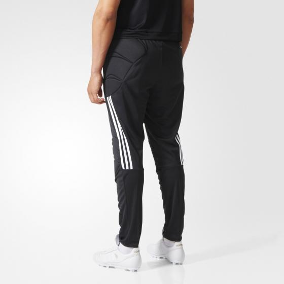 Вратарские брюки Tierro13 M Z11474