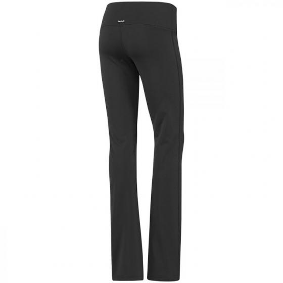 Женские брюки Adidas TECHFIT PERFECT PANT