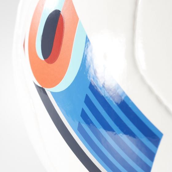 UEFA EURO 2016 Sala 65 M AC5432